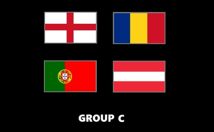 group-c